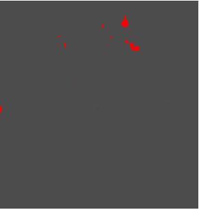 sozinhos-logo-dark1