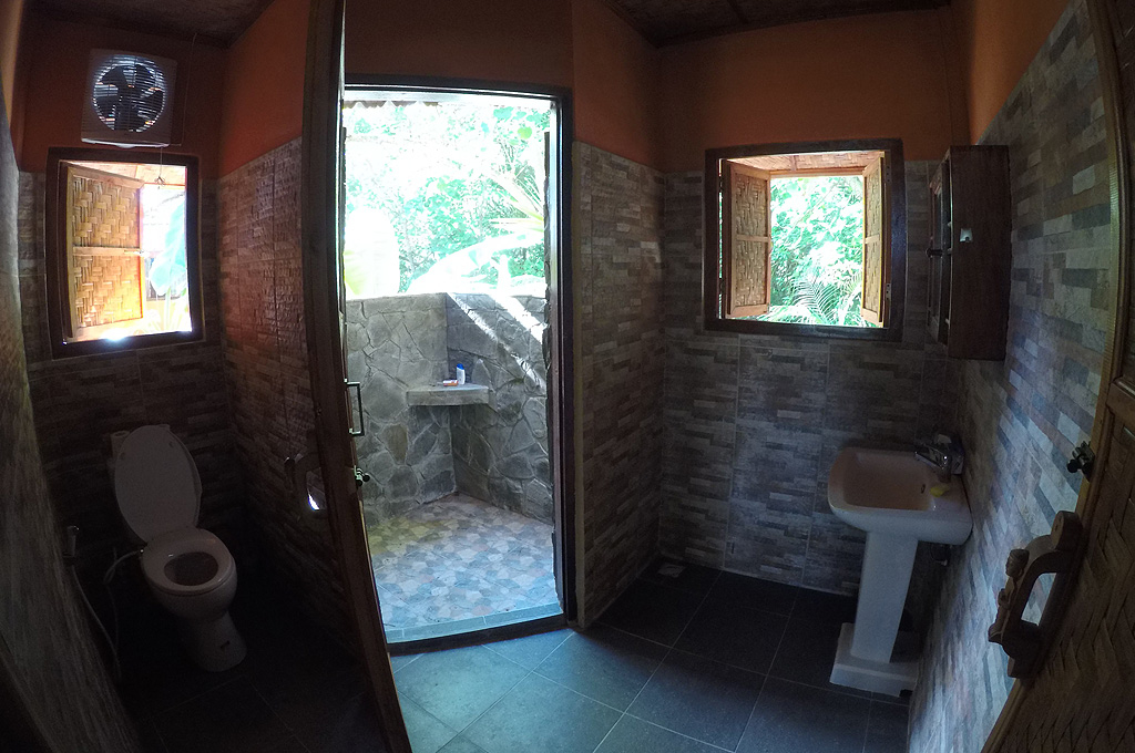 bungalow-bathroom1